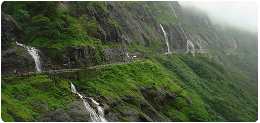 pune map with Malshej Ghat Hotels on Watch furthermore 3 Absorbing Days In Enchanting Goa in addition Rajasthan Village Tour besides Wah Haleem Festival E 346777 further File Delhi airport departure terminal 1A  1.